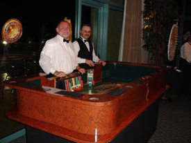 Casino Table  Rentals  Photo 15