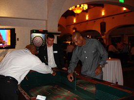 Casino Table  Rentals  Photo 14