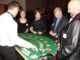 Casino Table  Rentals  Photo 13