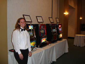 Casino Table  Rentals  Photo 12