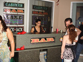 Casino Table  Rentals  Photo 9