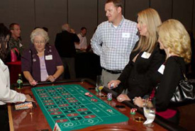 Casino Table  Rentals  Photo 3