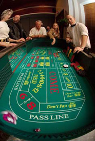 Casino Table  Rentals  Photo 22
