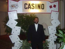 Casino Table  Rentals  Photo 16